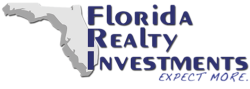 Florida Realty Investments