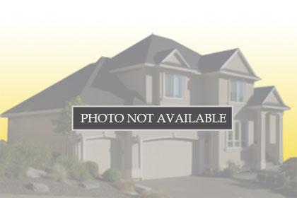 9368 BLANCHE COVE, WINDERMERE, Single Family Home,  for sale, Rhonda Eaves, eXp Realty